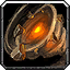 Ability earthenfury giftofearth.png