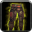Inv pants leather 42.png