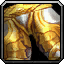 Inv pants plate 19.png