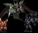 Hellfire Ramparts