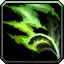 Ability creature poison 03.png