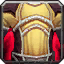 Inv chest cloth 84v2.png