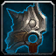 Inv shoulder plate dungeonplate c 04.png