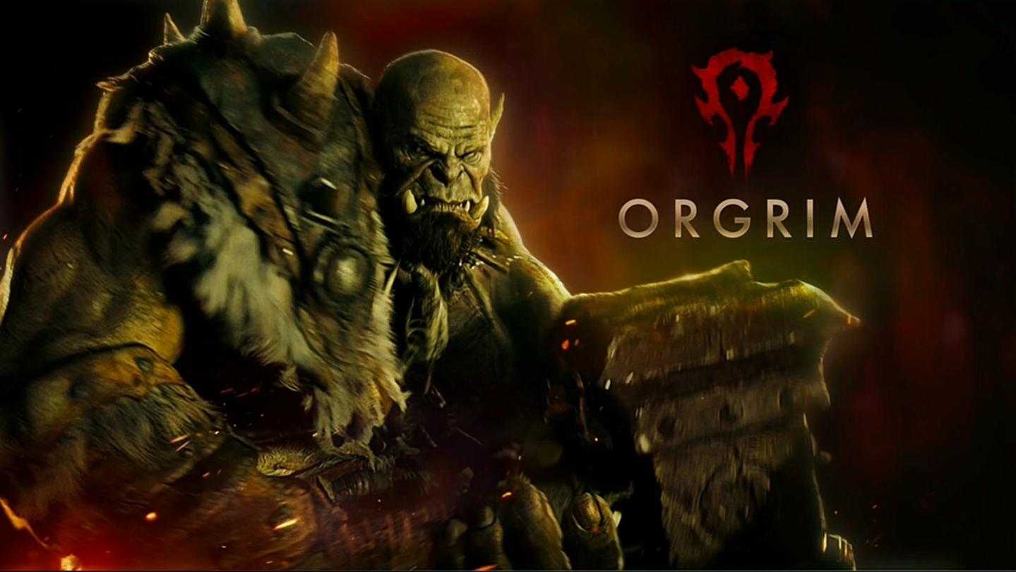 Tiểu sử về các nhân vật Orc Latest?cb=20150223230437