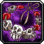 Inv jewelry necklace 19.png