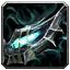 Inv sword 131.png