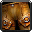 Inv pants leather 15.png