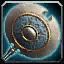 Inv weapon halberd 24.png