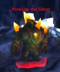 Porecite-the-silent