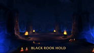 BlizzCon Legion Black Rook Hold6