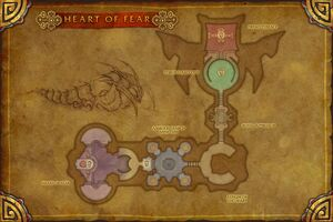 WorldMap-HeartOfFear2