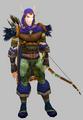 Elven ranger blueWMV.PNG