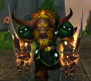 High Priest of Ordos