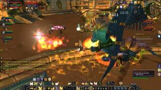 Lost City of the Tol'vir Heroic - Dungeon Guide and Commentary
