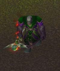 DragonmawWarlock