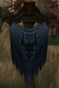 Winterskorn banner