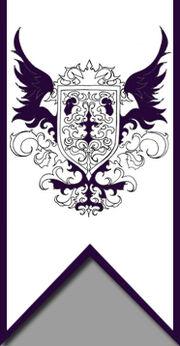 Moonray Crest