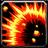 Spell shaman improvedfirenova