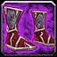 Inv boots robe raidwarlock j 01.png