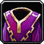 Inv chest cloth 17.png