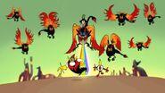 S1e13b Wander's army of Doom Dragons 3