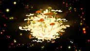 S1e6b Mushroom planet
