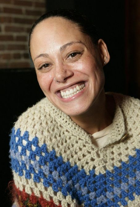 cree summer voice over
