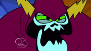 """S1e2a Lord Hater """"Eight..."""""""