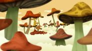 S1e6b Mushroom waterfall long shot