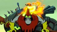 S1e13b Lord Hater rises