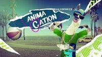 Disney XD - 2014 Summer Anthem
