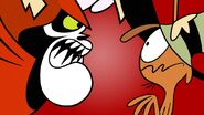 """S1e1a Lord Hater """"Oh, it's on!"""""""