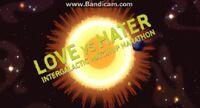 Love Vs Hater Marathon Main Picture