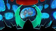 640 Jon Hamm Disney XD Casting 01