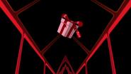 S1e19b The gift flies