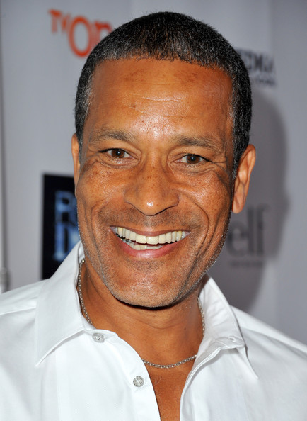 phil morris sedonaphil morris actor, phil morris imdb, phil morris net worth, phil morris wife, phil morris seinfeld, philip morris orlando, phil morris star trek, phil morris height, phil morris twitter, phil morris sedona, phil morris vandal savage, phil morris fuller house, phil morris movies, phil morris father, phil morris baseball, phil morris kane county roe, phil morris jackie chiles, phil morris team image, phil morris family, phil morris movies and tv shows