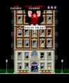 Thumbnail for version as of 17:53, September 18, 2012