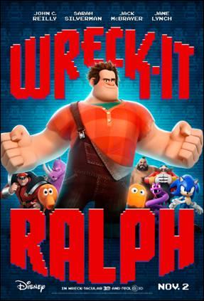 File:Wreck-it-ralph-poster.jpg
