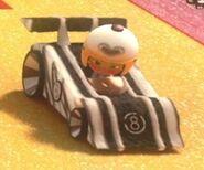 Wreck-it-ralph-disneyscreencaps.com-9076 (3) - copia