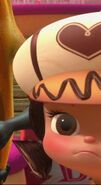 Wreck-it-ralph-disneyscreencaps com-10650