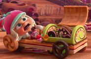 Wreck-it-ralph-disneyscreencaps com-4916