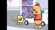 081 And Gives It To Wubbzy