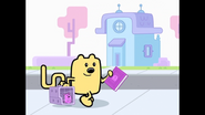106 Wubbzy Holds Up Manual