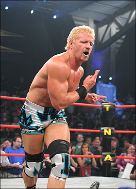 Jeff-Jarrett-tna-superstar-11