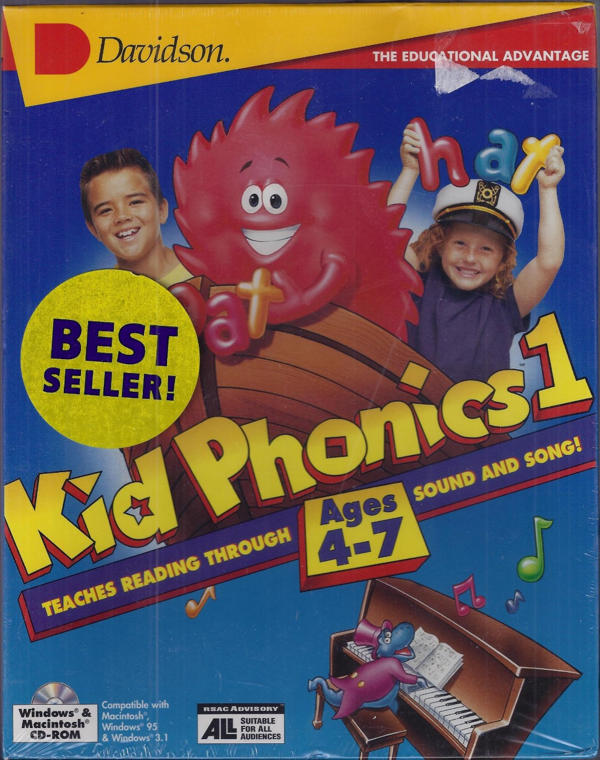 Worksheet Phonics Kid kid phonics 1 wwwgamegenres wiki fandom powered by wikia 91sx3fej8ml sl1500