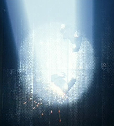 File:Light beam as weapon attack view.jpg