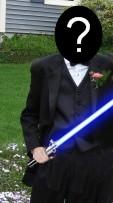 File:Prom2x.jpg
