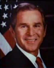 File:George W. Bush portrait.jpg