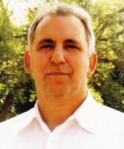 Joe Napolitano