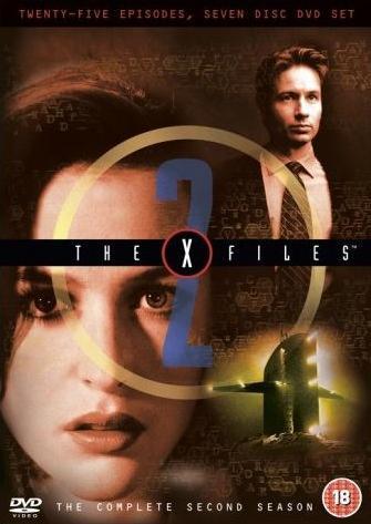 File:TXFS2DVD.jpg